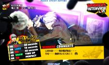 Persona-4-The-Ultimate-in-Mayonaka-Arena-08092011-14