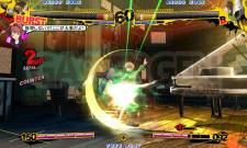 Persona-4-The-Ultimate-in-Mayonaka-Arena-08092011-16
