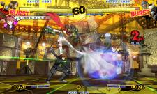 Persona-4-The-Ultimate-in-Mayonaka-Arena-08092011-17