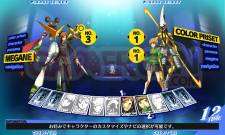 Persona-4-The-Ultimate-in-Mayonaka-Arena-08092011-22