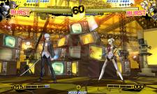 Persona-4-The-Ultimate-in-Mayonaka-Arena-08092011-23