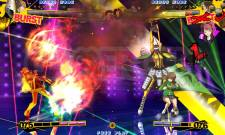 Persona-4-The-Ultimate-in-Mayonaka-Arena-08092011-24