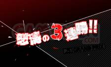Persona-4-The-Ultimate-in-Mayonaka-Arena-08092011-27