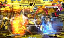 Persona-4-The-Ultimate-in-Mayonaka-Arena-08092011-29