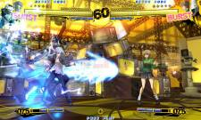Persona-4-The-Ultimate-in-Mayonaka-Arena-08092011-30