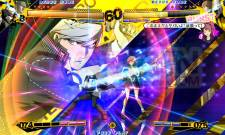 Persona-4-The-Ultimate-in-Mayonaka-Arena-08092011-31