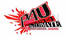 Persona-4-The-Ultimate-in-Mayonaka-Arena-08092011-32