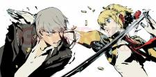 Persona-4-The-Ultimate-in-Mayonaka-Arena-08092011-33