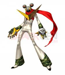 Persona-4-The-Ultimate-in-Mayonaka-Arena-08092011-35
