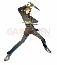 Persona-4-The-Ultimate-in-Mayonaka-Arena-08092011-38