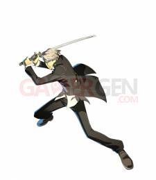 Persona-4-The-Ultimate-in-Mayonaka-Arena-08092011-39