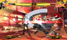 Persona-4-The-Ultimate-In-Mayonaka-Arena_2011_12-08-11_001