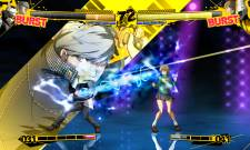 Persona-4-The-Ultimate-In-Mayonaka-Arena_2011_12-08-11_003