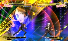 Persona-4-The-Ultimate-In-Mayonaka-Arena_2011_12-08-11_007