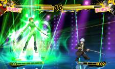 Persona-4-The-Ultimate-In-Mayonaka-Arena_2011_12-08-11_008