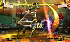 Persona-4-The-Ultimate-In-Mayonaka-Arena_2011_12-08-11_009