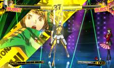 Persona-4-The-Ultimate-In-Mayonaka-Arena_2011_12-08-11_011