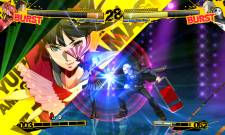 Persona-4-The-Ultimate-In-Mayonaka-Arena_2011_12-08-11_015