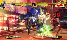 Persona-4-The-Ultimate-In-Mayonaka-Arena_2011_12-08-11_017