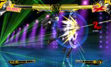 Persona-4-The-Ultimate-In-Mayonaka-Arena_2011_12-08-11_018