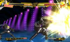 Persona-4-The-Ultimate-In-Mayonaka-Arena_2011_12-08-11_020