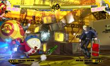 Persona-4-The-Ultimate-In-Mayonaka-Arena_2011_12-08-11_021