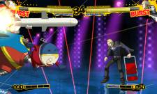 Persona-4-The-Ultimate-In-Mayonaka-Arena_2011_12-08-11_022