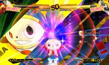 Persona-4-The-Ultimate-In-Mayonaka-Arena_2011_12-08-11_023