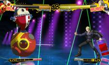 Persona-4-The-Ultimate-In-Mayonaka-Arena_2011_12-08-11_024