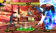 Persona-4-The-Ultimate-In-Mayonaka-Arena_2011_12-08-11_025