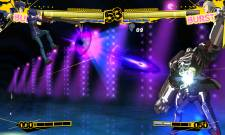Persona-4-The-Ultimate-In-Mayonaka-Arena_2011_12-08-11_026