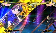 Persona-4-The-Ultimate-In-Mayonaka-Arena_2011_12-08-11_027