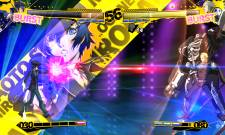 Persona-4-The-Ultimate-In-Mayonaka-Arena_2011_12-08-11_028