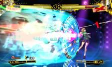 Persona-4-The-Ultimate-In-Mayonaka-Arena_2011_12-08-11_030