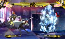 Persona-4-The-Ultimate-In-Mayonaka-Arena_2011_12-08-11_033