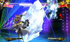 Persona-4-The-Ultimate-In-Mayonaka-Arena_2011_12-08-11_034