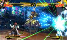 Persona-4-The-Ultimate-In-Mayonaka-Arena_2011_12-08-11_035