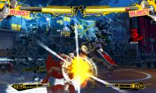 Persona-4-The-Ultimate-In-Mayonaka-Arena_2011_12-08-11_036