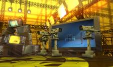 Persona-4-The-Ultimate-In-Mayonaka-Arena_2011_12-08-11_040
