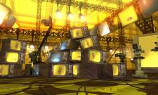 Persona-4-The-Ultimate-In-Mayonaka-Arena_2011_12-08-11_041