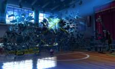 Persona-4-The-Ultimate-In-Mayonaka-Arena_2011_12-08-11_047