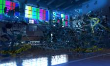 Persona-4-The-Ultimate-In-Mayonaka-Arena_2011_12-08-11_048
