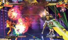 Persona-4-The-Ultimate-in-Mayonaka-Arena-Image-31-08-2011-01