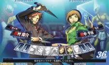 Persona-4-The-Ultimate-in-Mayonaka-Arena-Image-31-08-2011-02