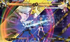 Persona-4-The-Ultimate-in-Mayonaka-Arena-Image-31-08-2011-03