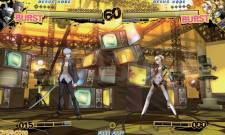 Persona-4-The-Ultimate-in-Mayonaka-Arena-Image-31-08-2011-05