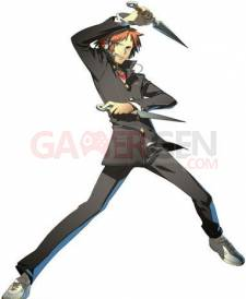 Persona-4-The-Ultimate-in-Mayonaka-Arena-Image-31-08-2011-06