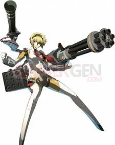 Persona-4-The-Ultimate-in-Mayonaka-Arena-Image-31-08-2011-08