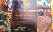 Persona-4-Ultimate-Mayonaka-Arena_31-08-2011_scan-4