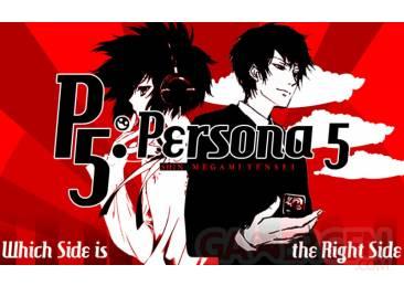 persona_5_artwork_01